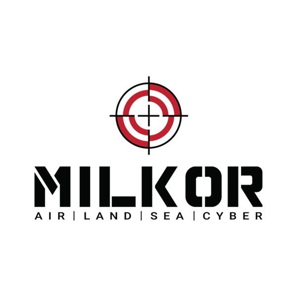 Milkor